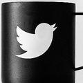 Twitterのオーディオチャット機能「Spaces」 β版をAndroidにも拡大