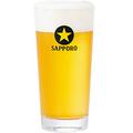 サッポロビールが早期退職を募集 45歳以上の正社員に特別退職金を上乗せ