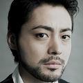 「AKBINGO!」に出演した山田孝之