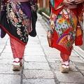 京都市内で新設、増改築される宿泊施設の事業者に全客室のバリアフリー化を義務付ける改正条例が全会一致で可決された(sakura/stock.adobe.com)