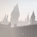 ハリー・ポッターの舞台「ホグワーツ魔法魔術学校」 探索可能のコンテンツ