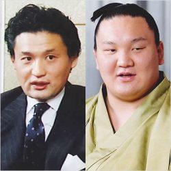 「貴乃花VS白鵬」を現役ヤクザがブッタ斬る(3)「カチ上げ」は武闘派の証明