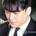 ソウル中央地裁は先月14日、イさんに対する逮捕状請求を棄却した=(聯合ニュース)