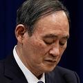 迷走続ける菅政権 首相を苦しめる「成り上がり」のジレンマ
