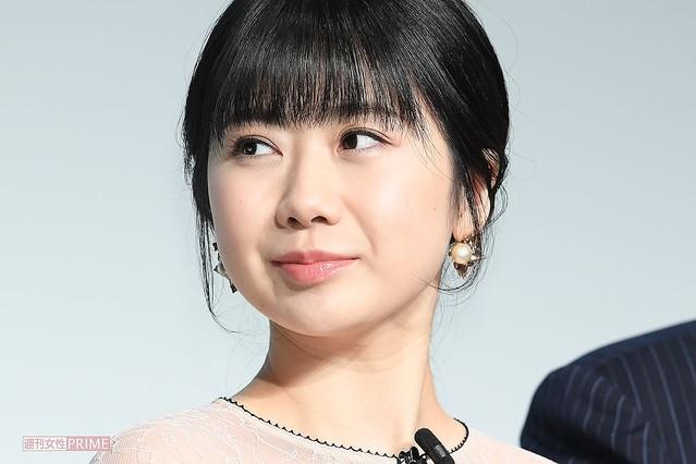 [画像] 福原愛に不倫報道! 夫・江宏傑サイドがコメント「遊んでいた男のことは知りません」