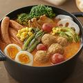 無印「手づくり鍋の素」が便利