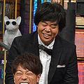 果たして、草薙航基の大久保佳代子への求婚(?)は成功するのか!?
