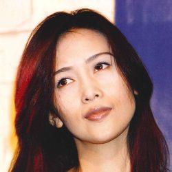 """工藤静香がインスタグラムのコメント欄に""""制限""""をしたワケ"""