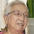 星野雅子さん(89)音楽教師を目指そうと思ったことも