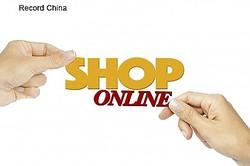 中国では2019年1月1日に「中華人民共和国電子商務法(電子商取引法)」が施行される。同法は個人・法人・非法人組織にかかわらず、電子商取引業者に対して登記の義務を定めている。