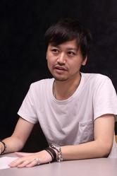 ふくやま・しんじ=1980年8月26日生まれ、三重県出身