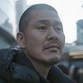 「浄化作戦」で稼ぐことが難しくなった元暴力団 写真家が写す歌舞伎町の今
