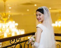 初婚のピークは意外と若い。婚活のシビアな現実は今も変わらない
