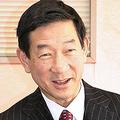 自民党の伊藤信太郎衆院議員