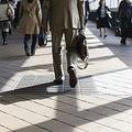 大企業出身の中年転職者は嫌われる?「役員待遇で採用」の悲惨な末路