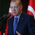 米牧師の釈放を認めず トルコ