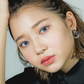 韓国EYE COSMEの魅力