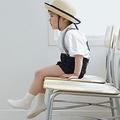 名門小学校のお受験 モンスター化しそうな親をふるい落とす質問