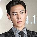 (写真提供=SPORTS KOREA)BIGBANGのT.O.P