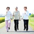 女性の平均寿命の方が男性より長い理由 男女で異なる体の作り