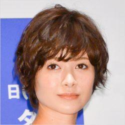 真木よう子、「ボイス」最終回に向けてバストがどんどん大きく成長している説