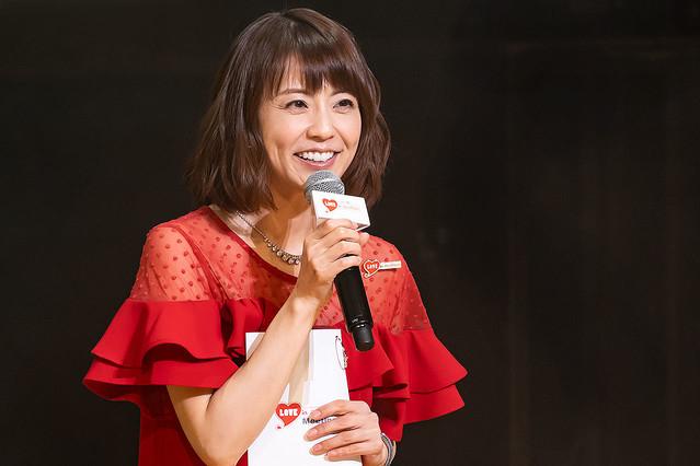 androp・内澤崇仁、献血を推進「全員でつながりませんか」とメッセージ