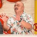 画像提供:マイナビニュース