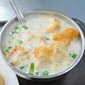 台湾発の「朝食」が人気上昇中