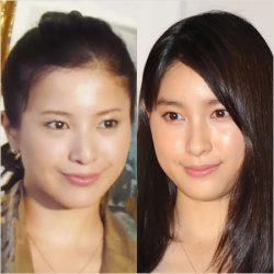 女優たちの「完全決裂」縄張りバトル(1)吉高由里子は溺愛していた土屋太鳳を…