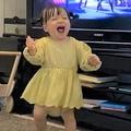 大好きなTWICEの「MORE&MORE」をノリノリで踊る女の子