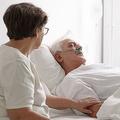 外国人の安楽死も引き受ける… 末期がん患者がスイスに殺到する理由