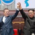 韓国の文在寅政権に残されている「起死回生の一手」
