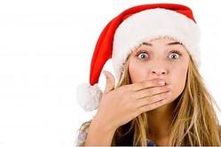 クリスマスムードが高まって…雰囲気に踊らされた失敗デート7選
