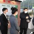 生配信でロケットも販売 中国で流行の新商法「ライブコマース」