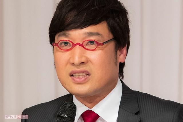 """『テラスハウス』木村花さんの死を呼び込んだ、制作サイドの""""残酷すぎる演出術"""""""