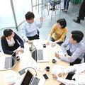 世界22カ国の3万人を調査 日本人は「最も仕事に自信がない」か