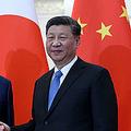 中国が恐れる「コロナ後」の世界