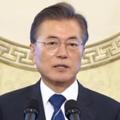 米国が繰り返し韓国の「嘘」指摘