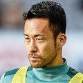 吉田麻也が移籍を熱望 裏には現監督が編成を行う複雑なチーム事情