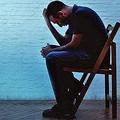 孤独は悪者なのか?1人でも寂しいと思わない未婚者が増加傾向に