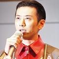 52歳で「Wワーク」を決断した大浦龍宇一