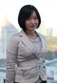 セクハラ被害を受けたテレビ朝日の女性記者が『週刊新潮』に情報を提供せざるを得なかった背景には日本特有の「記者クラブ制度」の弊害があるのでは…と語る李氏