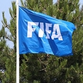 FIFAがアフリカサッカー連名の副会長を追放 守秘義務違反と賄賂