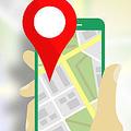 一部のGoogleアプリ 位置情報を無効にしてもデータを収集か