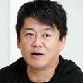 堀江貴文氏が「AI時代の生き方」を短期集中連載で解説
