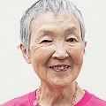 世界各地を飛び回る83歳のプログラマー 若宮正子氏が人生を語る