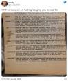 「愚かゆえに同じ過ちを繰り返す」1979年の星占いが話題