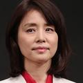 石田ゆり子の写真集が年間3位に トップ10中9作品は坂道グループ