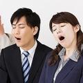 話し上手より聞き上手 雑談が面白い人と面白くない人の3つの違い