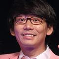 小宮浩信(三四郎)